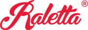 Raletta Technology Internship