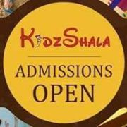 Best Nursery Play School in Indore,  Admissions Open for 2019-20