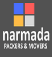 Packers and Mover in Indore