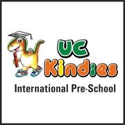 Best Preschool near me