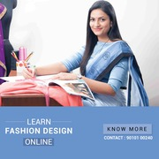 Make Dyeing Your Best Skill. Learn with Hamstech Online