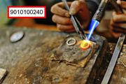 Make Your Hobby Your Skill,  From Home,  with Hamstech Online