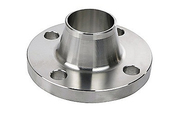 BUY HIGH QUALITY CARBON STEEL FLANGES IN INDORE