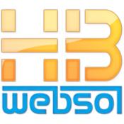 Custom Web Design and Development Company Indore,  India