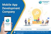 Mobile Development Services in India