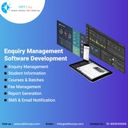 ABIT CORP Indore-Software Development Company
