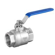 Buy high class valve in Raipur