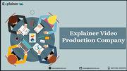ExplainerVDO | Explainer Video Production Company