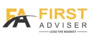 FIRST ADVISER (FIRSTADVISER.IN) FIRSTADVISER IN STOCK MARKET IN best s