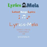 Latest Songs Lyrics