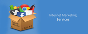 Best Internet Marketing Service In India | Ntier Infotech