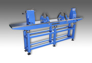 Precision Bench Centres for Sale - Jashmetrology