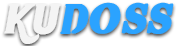 Kudoss IT Solutions - A  Digital Marketing Agency