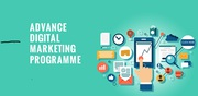 Best Digital Marketing Course in Indore | Learn Digital Marketing in I