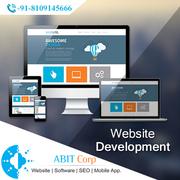 Software Development Company in Indore