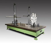 Precision Measuring Tools And Equipment - Jash Materology