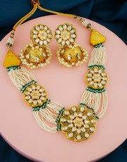 Exclusive Collection of Fashionable Jewelry Online at Low Cost