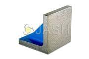 Cast Iron Angle Plate - Jashmaterology
