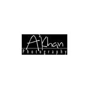Akhan Photography