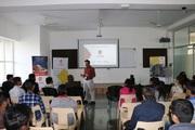 B.Tech in Computer Science Engineering - Avantika University