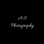 A S Photography