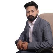Akash Shrivastava