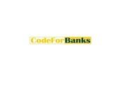 IFSC Code BKDN0700000 of Dena Gujarat Gramin Bank,  Soni Branch,  Banas