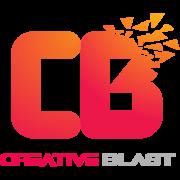 Best Digital Marketing Agency in Indore - Creative Blast