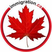 Canada immigration visa in jabalpur.