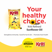 Soya Based Products For Pharmaceuticals Industry - Kriti Nutrients