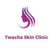 Twacha Skin Clinic