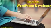 Are You Want A Wide Range of Custom PHP Development Services