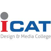 Image College of Arts,  Animation & Technology - Madhya Pradesh