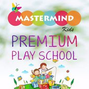 Playschool  Best School in Indore  Play School near me  Primary School