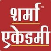 Sharma Academy UPSC,  IAS,  MPPSC Coaching in Indore