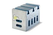Cast Iron Box Angle Plates - Jash Metrology