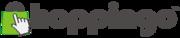l'orealrevitalift micro essence review