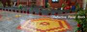 Fly Ash Brick Manufacturer in Indore,  Madhya Pradesh