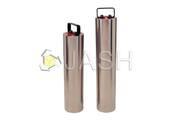 Master Cylinders | Cylindrical Square | Jash Metrology