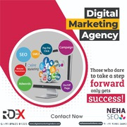 Web Development Company in Indore | Reliable Digital Expert