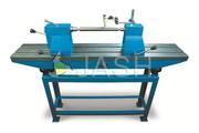 Get high quality precision bench centres - Jash Metrology