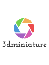 3D Miniature - Contact Us For 3D Miniatures Maker In Indore