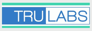 online pathology test booking – Trulabs.in