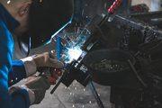 Sheet Metal Fabrication Process - JASH Metrology