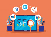 Best SEO services in Bhopal