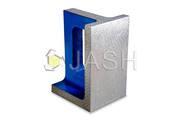 Universal Right Angle - Jash Metrology