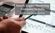 Increase Your Business With Search Engine Marketing Company
