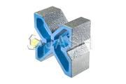 Cast Iron V-Blocks - Jash Metrology