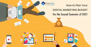 How To Plan Your Digital Marketing Budget Of 2021