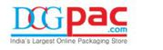 Try The Best Packaging Solutions From DCGpac